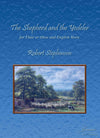 Stephenson: The Shepherd and the Yodeler for oboe or flute and English horn
