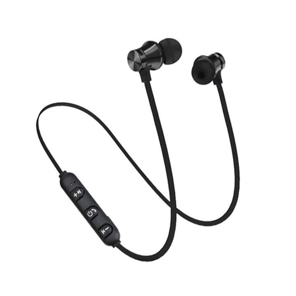 XT11 - Sports Wireless Earphones - Gadget Room