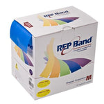 REP Band exercise band - latex free