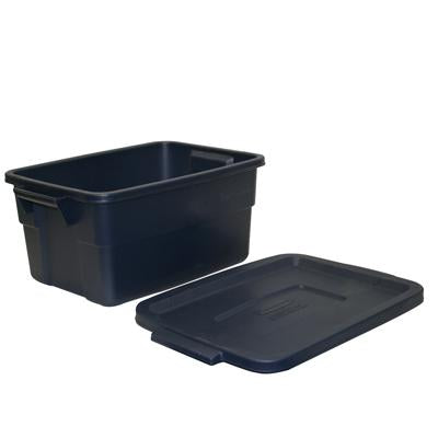 CanDo MVP Balance System - Storage Tub for Balls and Weights