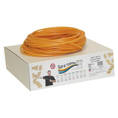 Sup-R Tubing - Latex Free Exercise Tubing