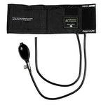 Sphygmomanometer Cuff - 2-tube Cuff ONLY