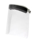 Medical Grade Face Shield, Case of 10