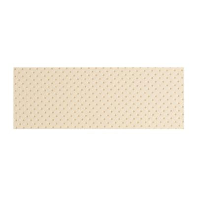"Orfit NS Soft, 18"" x 24"" x 3/32"", micro perforated 13%"