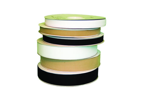 "1-1/2"" loop material, 25 yard dispenser box"