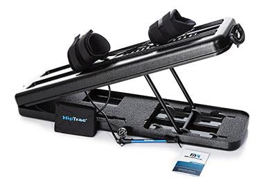 HipTrac Long Axis Hip Traction
