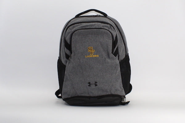 Under Armor Backpack