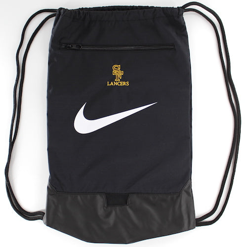 Nike Cinch Bag
