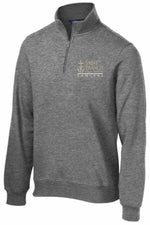 Load image into Gallery viewer, Sport-Tek Mens 1/4 Zip Pullover
