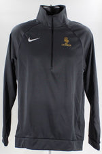 Load image into Gallery viewer, Nike Mens Therma 1/4 Zip
