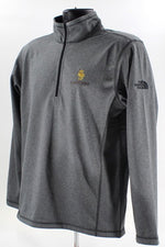 Load image into Gallery viewer, North Face Mens 1/4 Zip