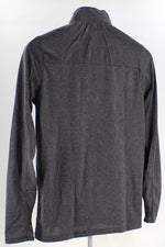 Load image into Gallery viewer, Under Armor Mens Tech 1/4 Zip