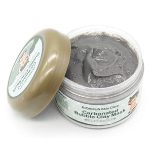 🔥 Buy 1 Free 1 🔥 - TED™ Carbonated Bubble Clay Mask
