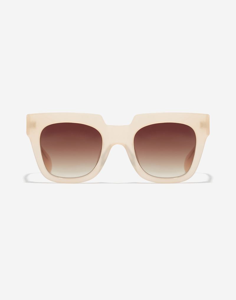 Lentes Row Smoky