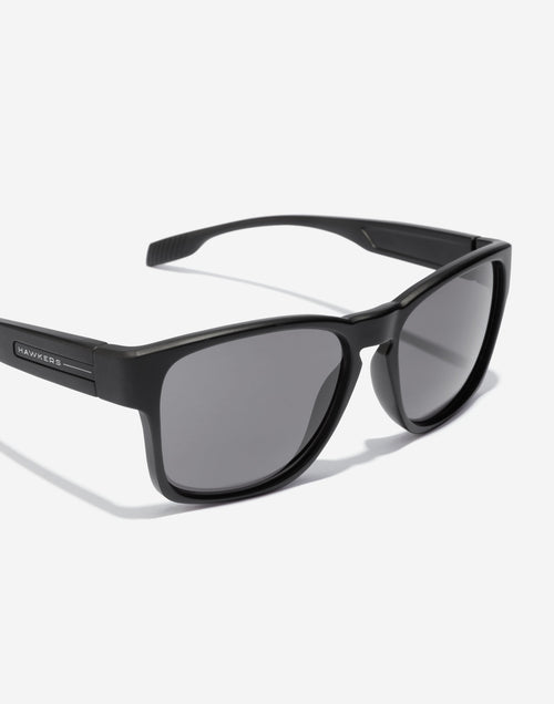 Lentes Core Polarized Black