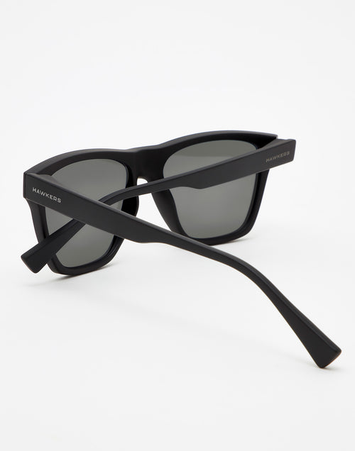 Lentes Rubber Black Sky One Ls