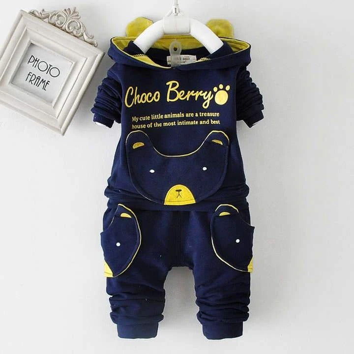 New Arrival Fancy Cloth For Kids Boy