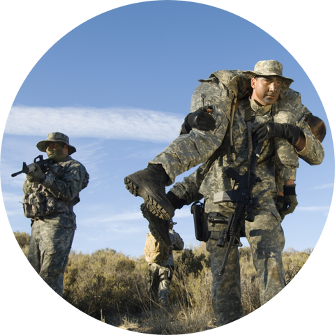 A Long-time and Proven Resource Every Aspiring Special Ops Candidate Needs to Know