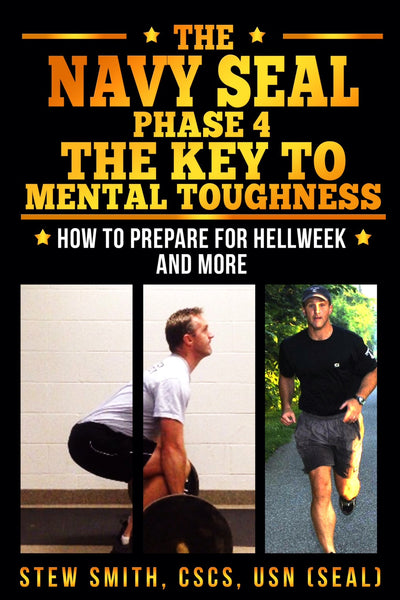 For the training sports toughness pdf new
