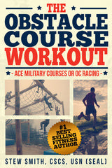 EBOOK-tac:  The Obstacle Course Workout