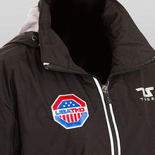 Load image into Gallery viewer, Tusah Windstriker Jacket