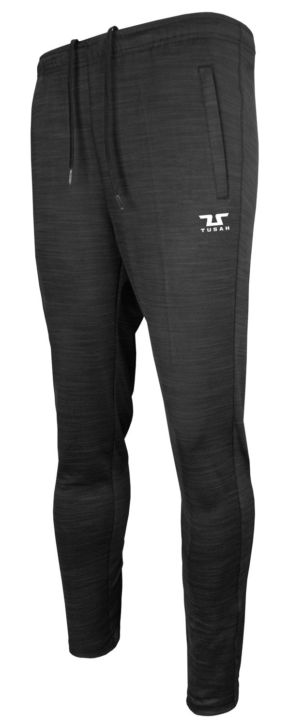 Tusah Advanced Tracksuit - Pants