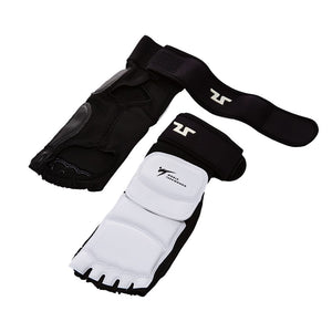 Tusah EZ-Fit Foot Protector
