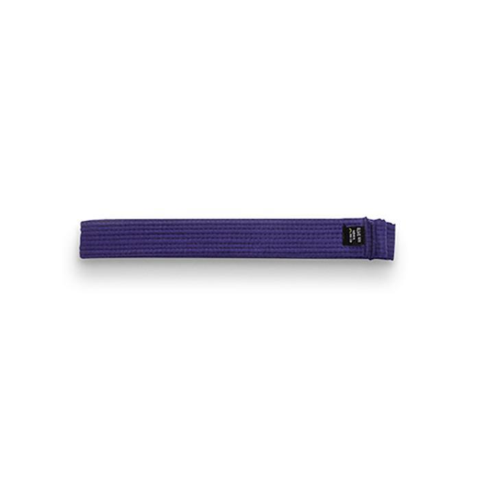 SOLID COLOR BELT