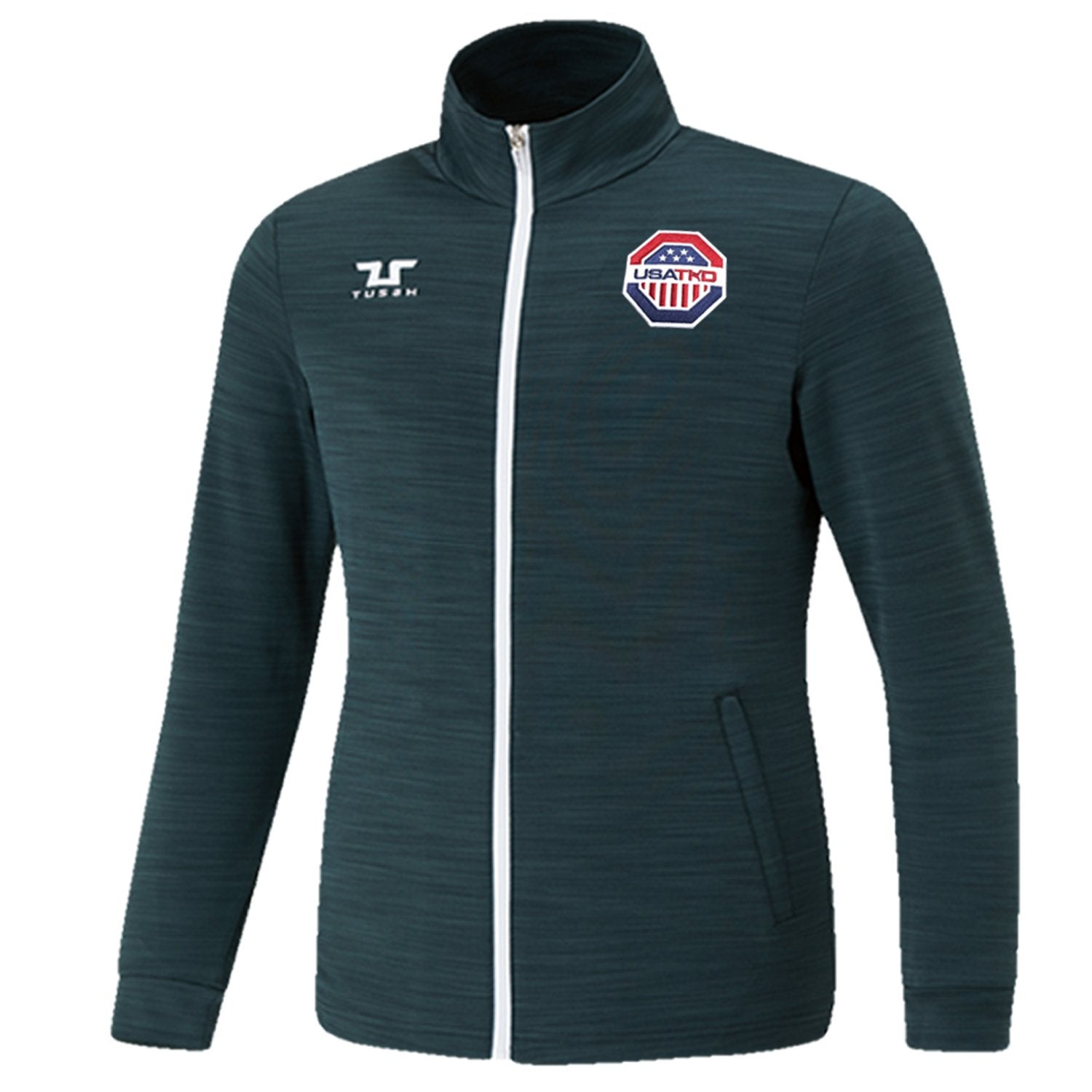 Tusah Advanced Tracksuit - Top