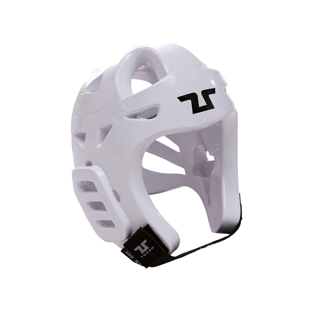 Tusah EZ-Fit Head Gear WT