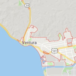 Tax Review & Update Seminar - Ventura, CA 11/15/19