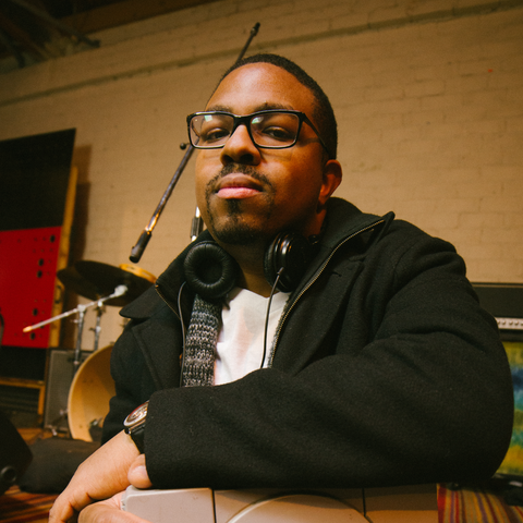 Chase Bethea, Los Angeles Video Game Composer