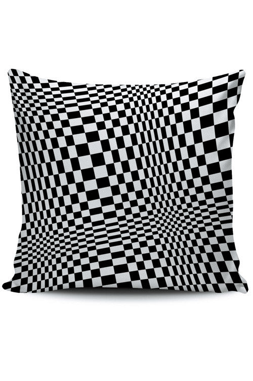 Pasha Pattern Pillow Cover