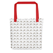 Load image into Gallery viewer, Coffee Love Tote bag-JW Gifts-Our Joy Designs