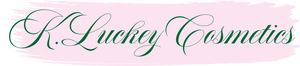 K.Luckey Cosmetics
