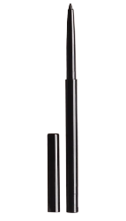 Retractable Eyeliner Pencil