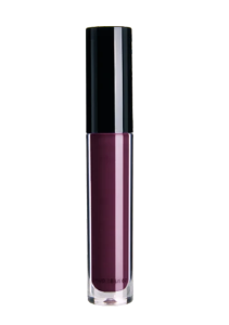 Matte Lip Paint 11- Kanani