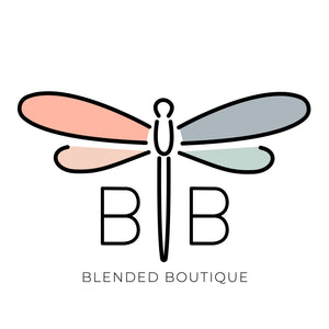 Blended Boutique za