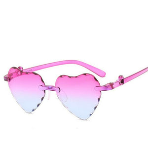 Chic Sunglasses