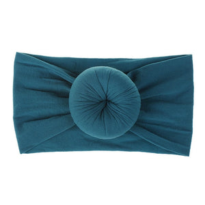 Nylon Headbands