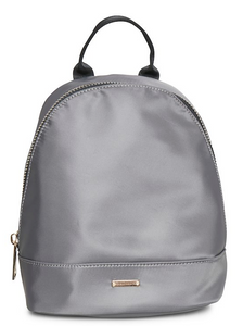Karen By Simonsen Donna Backpack Ebony