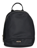 Karen By Simonsen Donna Backpack Meteorite