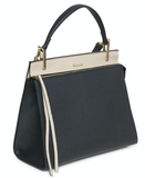 Karen By Simonsen DoriKB Shouder Bag