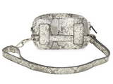 Karen By Simonsen DoaKB Belt Bag
