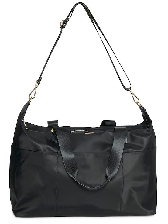 Karen By Simonsen Donna KB Park Bag