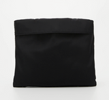 Beck Söndergaard Solid Foldable Bag