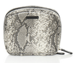 Karen By Simonsen DoaKB Jewelry Bag