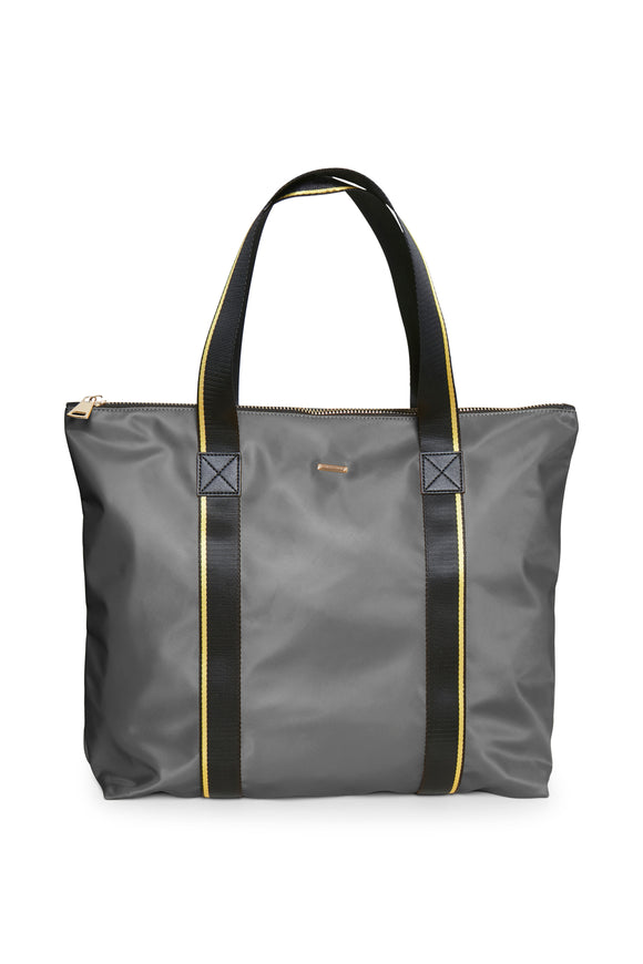 Karen By Simonsen DonnaKB Tote Bag