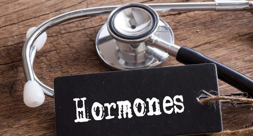How to Treat Hormonal Imbalance