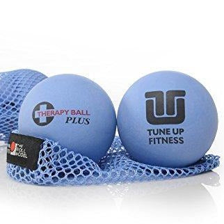 Tune Up Therapy Balls | Plus